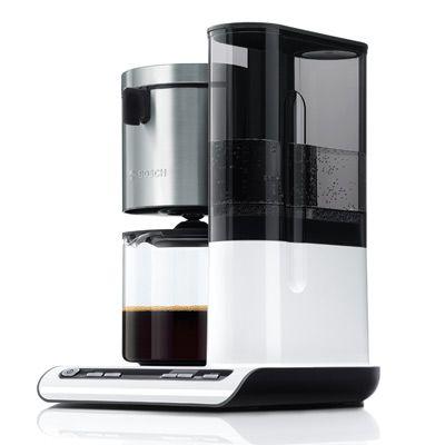 Kaffeezubereitung Die Verschiedenen Systeme Im überblick