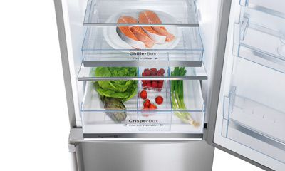 Aeg Kühlschrank Kälter Stellen : Kühlschrank u wikipedia