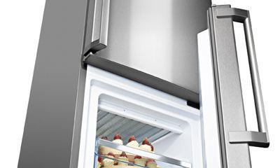 Bosch Cooler Kühlschrank : Ziemlich kühlschrank retro bosch kuehlschrank smeg frische
