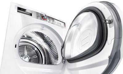 Wäschetrockner kosten und sparpotenzial elektrogeräte im raum