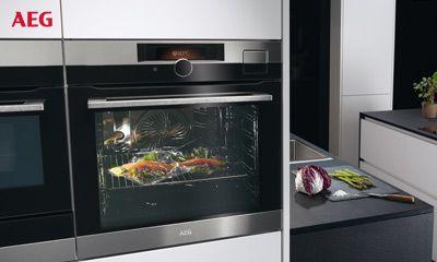 Aeg Kühlschrank Wo Hergestellt : Aeg hausgeräte alle neuheiten alle informationen
