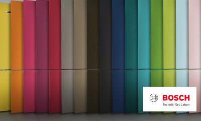 Bosch Kühlschrank Neue Modelle : Bosch kühlschrank preisvergleich günstig bei idealo kaufen