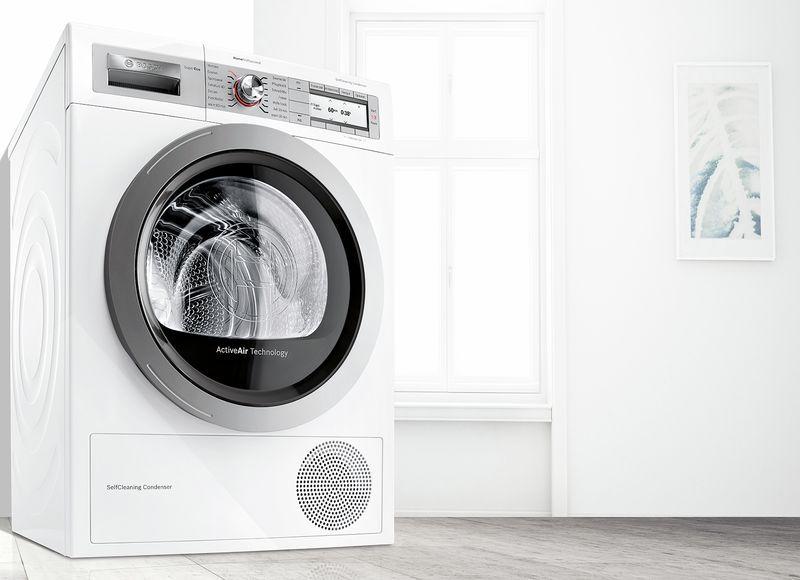 Ablufttrockner Wärmepumpe : Bosch wärmepumpentrockner test ▷ bestenliste testberichte