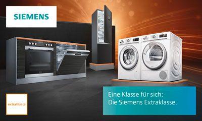 Siemens Kühlschrank Butterfach : Siemens extraklasse elektrogeräte im raum marl langenfeld