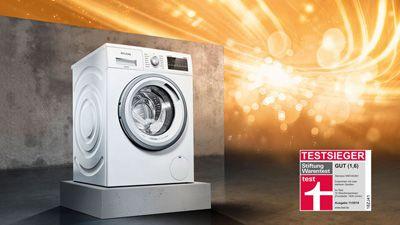 Siemens Kühlschrank Extraklasse : Siemens testsieger der extraklasse elektrogeräte im raum marl