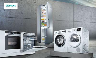 Siemens Kühlschrank Temperatur Zu Warm : Siemens testsieger elektrogeräte im raum marl langenfeld